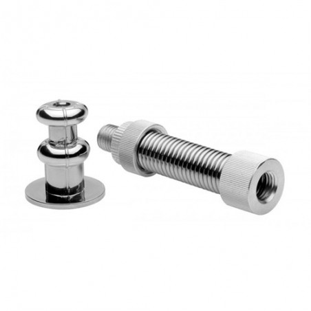 Sexmachine Dildo Adapter/Opzetstuk