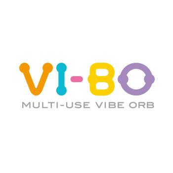 Vi-Bo