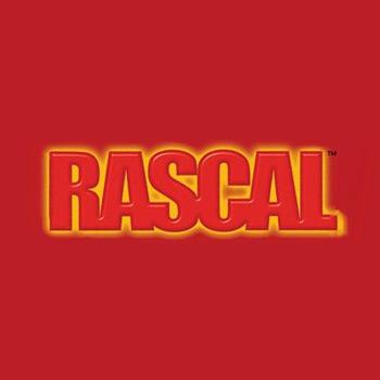 Rascal Toys